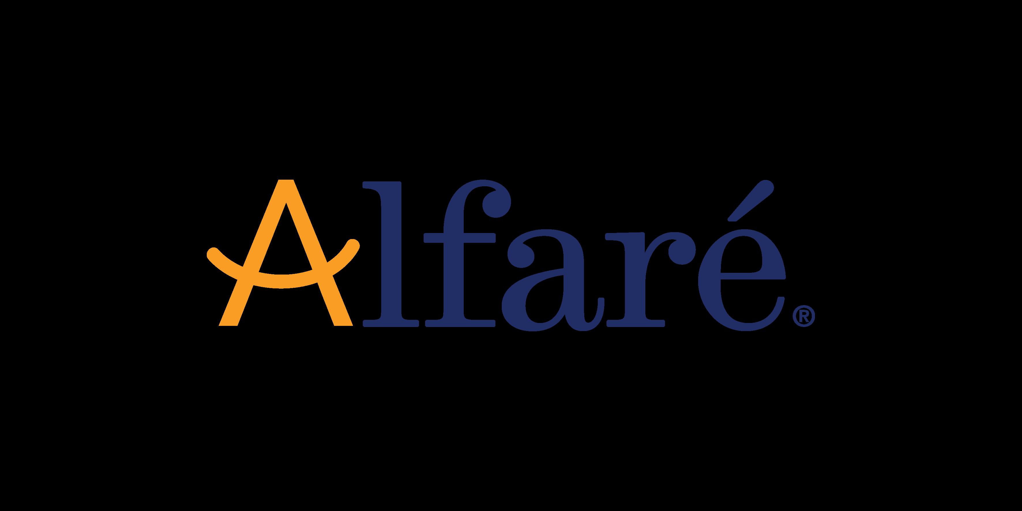Alfare