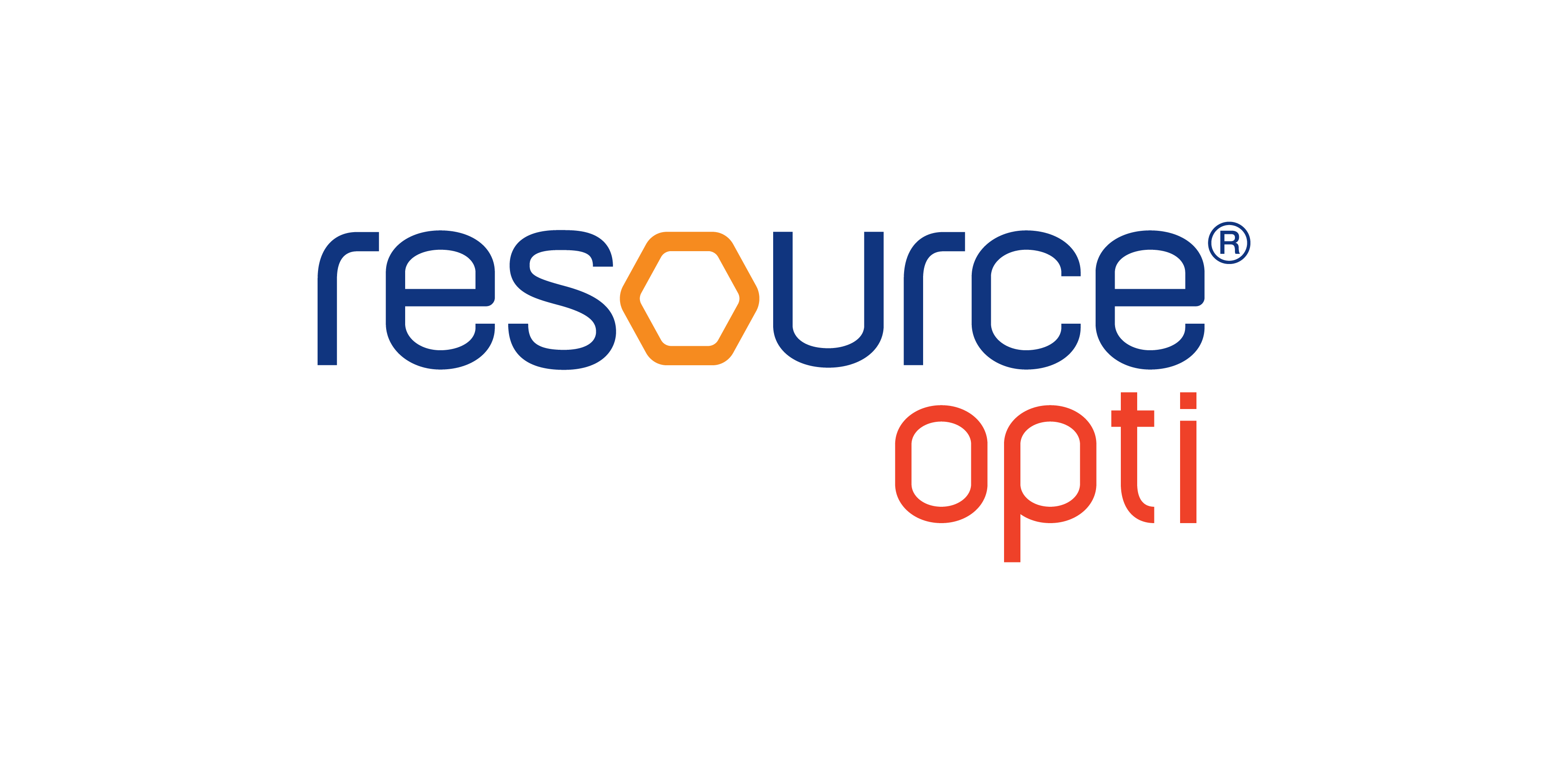 Resource Opti