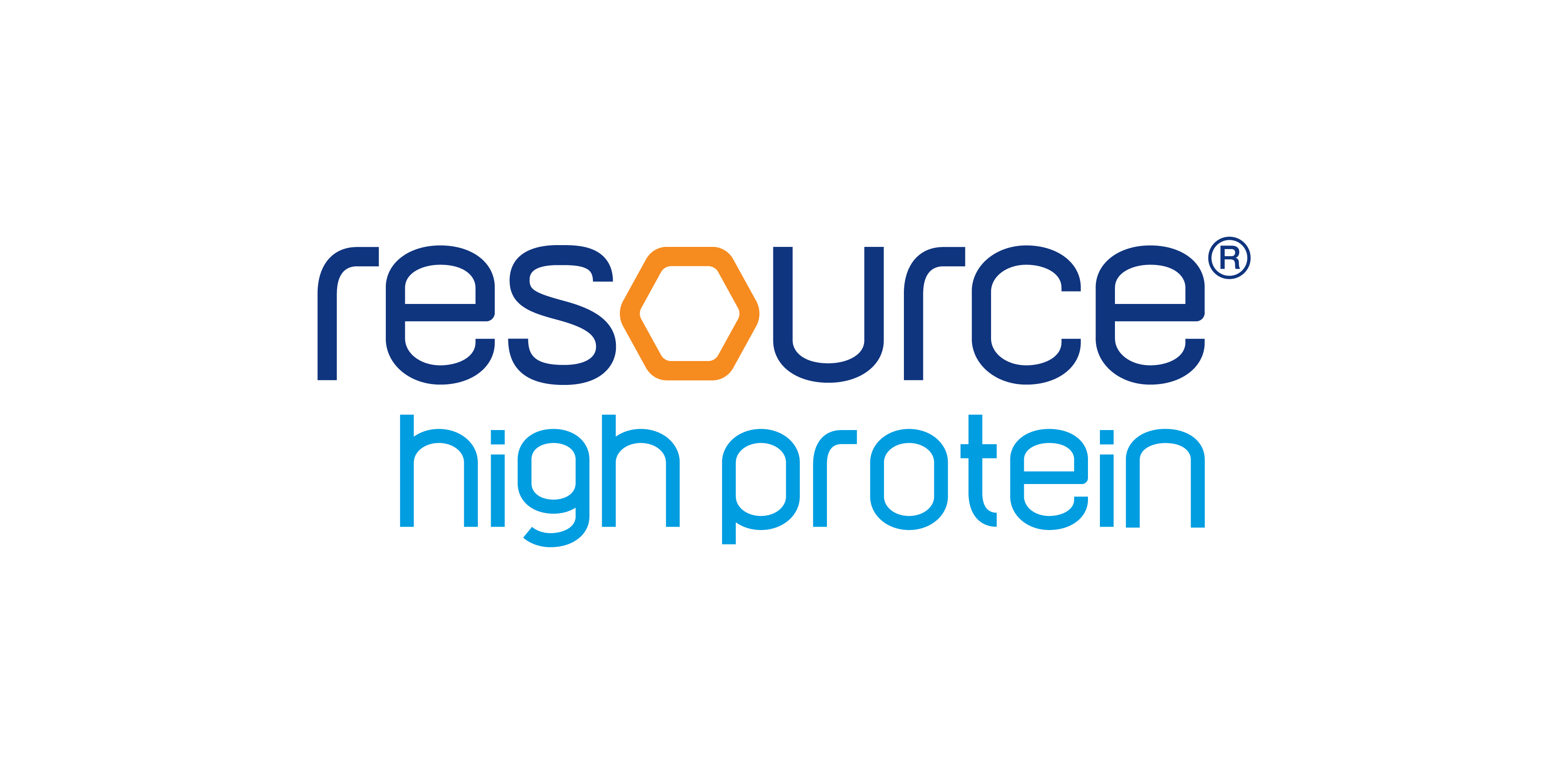 Resource High Protein